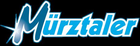 Logo: Mürztaler